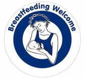 breastfeeding-welcome