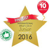 Finalist_Junior_Awards
