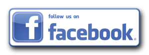follow-us-on-facebook-button-png-03045
