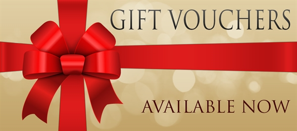 gift-vouchers-available64025