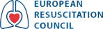 european-resusitation-council