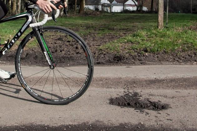 riding-potholes-3-630x420